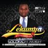 Lekumya By Solomon Ameh Ft Pst Elijah Oyelade Mp3