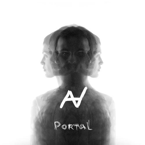 PORTAL EP(2015)