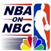 NBA On NBC 2015 Fake Promo