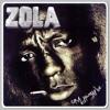 Zola – Mdlwembe