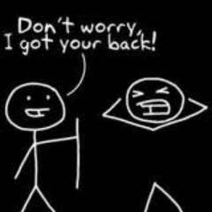 Don't Worry - ShaaBiggaa ft Nino Bucks (Prod. By KO King)