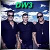 Dw3 Feat Gerald Albright - I Got You (ReEdit Dj Amine)