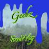 Geebz-Freeway