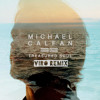 Treasured Soul (VIRO x CDR Remix) - Michael Calfan