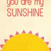 You Are My Sunshine - Johnny Cash (Ukulele cover)
