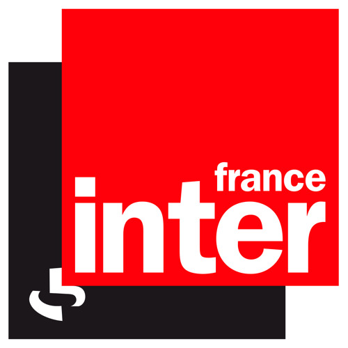 "2015-05-28 | France Inter, émission ""Un temps de Pauchon"""