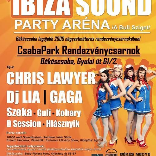 IbizaSound20150613