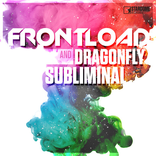 Frontload & Dragonfly - Subliminal (Original Mix)