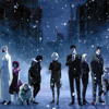 Download Tokyo Ghoul √A - Glassy Sky