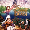 Disney Beauty And The Beast - [1] Prologue (the Enchantress)