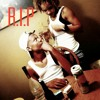 931BlackBoy - My Homies (Thug&Chinaman)