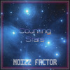 Noizz Factor - Counting Stars (Radio Edit)
