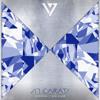 SEVENTEEN  - Shining Diamond mp3