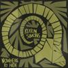 """Masterpiece / I've Got A Woman / The Way You Make Me Feel"" - Keaton Simons (Nowhere To Hide)"