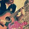 Galliyan(Cover)| Ek-Villain| Rishabh Mahajan