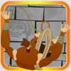 Climbing Monkey (Android game theme)