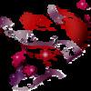 Download اغنية رومانسية ( سامو زين لانك معاية Mp3