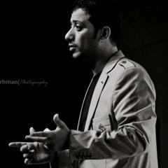 قل للمليحة في الخمار الاسود & ابعتلي جواب - علي الهلباوي