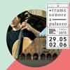 Top Ten 28-5-2015 Mantova Chamber Music Festival e novità discografiche