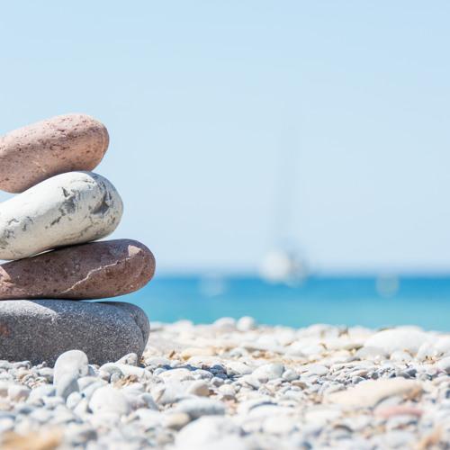 Meditación - Día 19
