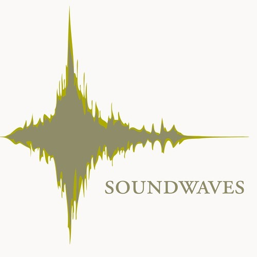 Soundwaves: June 2015
