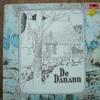 De Dannan 1975