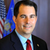 Governor Scott Walker: Saint-Gobain Expansion Announcement