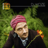 Portable Feat. Lcio - Surrender (Kosi Edit) [from DJ Koze - DJ-Kicks]