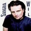 Sangria (Blake Shelton Cover)