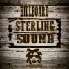 Sterlin Sound - Predator(Original Mix)[Out Now On Asbo Records]