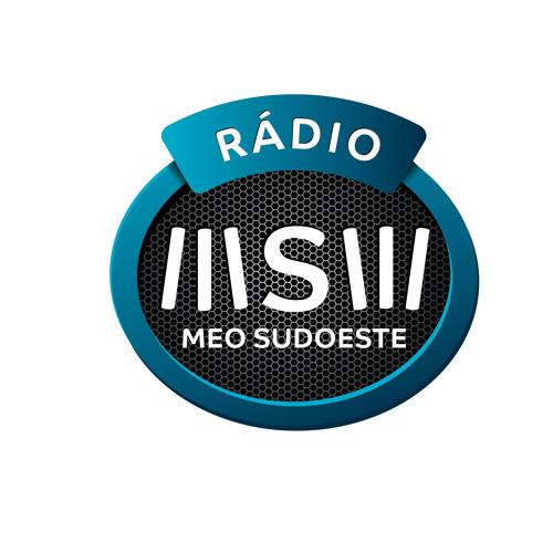 Your Learn na Rádio MEO Sudoeste