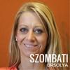 Minden pillanatban értékesítünk valamit - Szombati Orsi Interjú