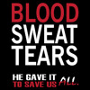 Future Blood Sweat Tears Mix Mp3