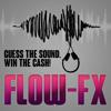 FLOW-FX - Sound #1