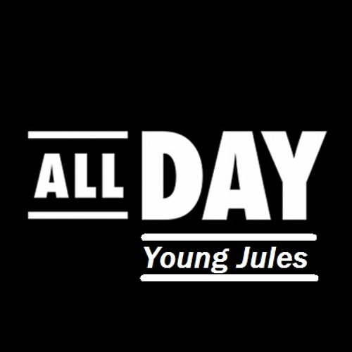 Jules All Day