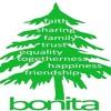 Bonita Band - Pergi Untuk Kembali (Cover) @PORSHUT 2015