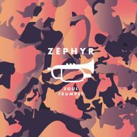 Zephyr Soul Trumpet Artwork