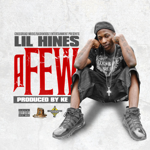 A Few (Produced By SM Tracks & K.E On The Track)