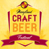 Craft Beer On The Bay - Maryland Craft Beer Festival Part 2