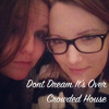 Don't Dream It's Over - Danielle Kerwick & Claire McCrae (Crowded House)