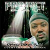 Project Pat - Don't Turn Around (Slowed & Throwed) Dj 2Thoed