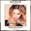Jack Novak - Driving Blind Feat Bright Lights (Samio Rox Tropical Remix)