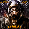 WiseLabs & GFT - Fatality (DutyFreak Remix) mp3