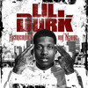 Lil Durk - Lord Don't Make Me Do It [Remember My Name] Youtube: Der Witz