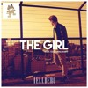 Hellberg - The Girl (Martell Remix)
