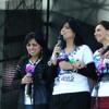 Fernanda Brum, Eyshila E Liz Lanne - Espirito Santo - AO VIVO