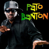Pato Banton Ft. Allie Campbell - Baby Come Back (DJ Dad Extended)