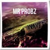 Mr. Probz - Waves (Robin Schulz Remix) (#Hennessy Venom 2015 Summer Edit)
