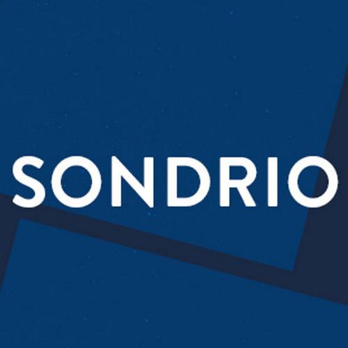 Sondrio - Recess Mix