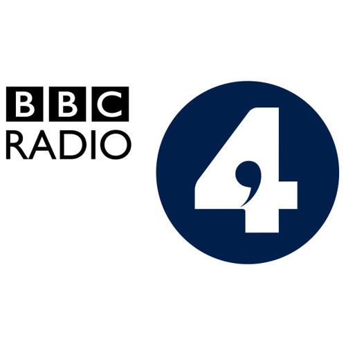 BBC Radio 4: Surviving Suicide